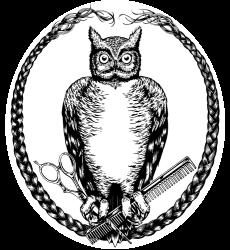 The Owl Cove